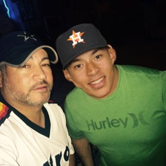 Photo taken at 2 A Days Sports Bar by Charlie C. on 6/13/2015