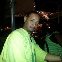 Photo taken at Novak's Bar & Grill by Jason J. on 7/1/2013