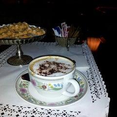 Foto scattata a Hotel Britannia Roma da Michael G. il 11/10/2012