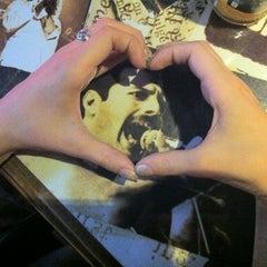 Photo taken at City Pub by Simona S. on 10/6/2012