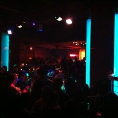 Photo taken at Whiskey Bar by Josh P. on 1/13/2013