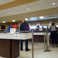 Photo taken at Wells Fargo by Nate B. on 4/29/2013
