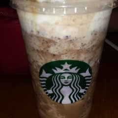 Photo taken at Starbucks by Jeff G. on 2/7/2015