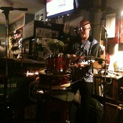 Photo taken at Dave's… On St. Clair by Kyungae H. on 6/1/2014