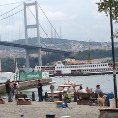 Photo taken at Kitchenette by Gizem Ş. on 7/19/2013