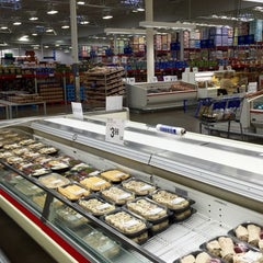 Photo taken at Sam's Club by brent k. on 8/18/2015
