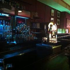 Photo taken at Anchor Restaurant & Bar by Kurai J. on 7/24/2013