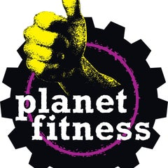 Photo taken at Planet Fitness by Laurentius T. on 12/4/2015