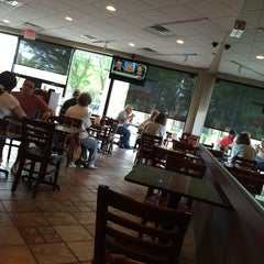 Photo taken at Bagel Buffet by Laurentius T. on 6/26/2014