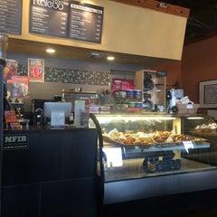 Photo taken at Talebu Coffee by Betty S. on 9/13/2015
