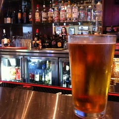 Photo taken at Cannery Row Brewing Company by Bill E. on 7/4/2013