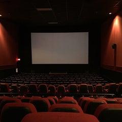 Photo taken at Waterworks Cinema by Gibran L. on 2/8/2015
