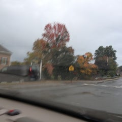 Photo taken at Mary Fisk Elementary School by Barbara B. on 10/2/2012