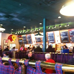 Photo taken at McAlister's Deli by kenny M. on 2/10/2013