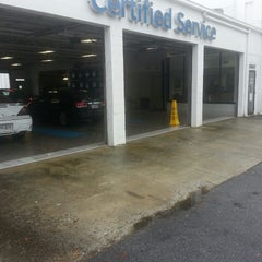 Photo taken at Jim Ellis Chevrolet by Kedric K. on 1/10/2014