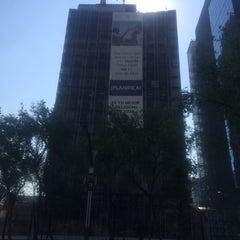 Photo taken at Secretaría De Salud by ماركو Marco M. on 12/1/2014
