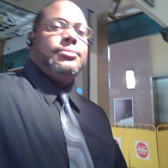 Photo taken at Galleria at Crystal Run by Jerold R. on 11/19/2011