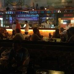Photo taken at Restaurante Dati by Tadeu R. on 1/10/2013