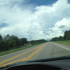Photo taken at City of Blountstown by Josh M. on 8/17/2014