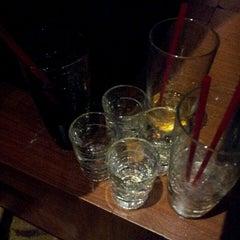 Photo taken at Mermaid Bar by Jovi C. on 12/14/2013