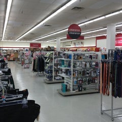 Photo taken at T.J. Maxx by Neil M. on 1/28/2013