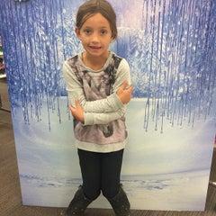 Photo taken at Target by Jen G. on 11/16/2014