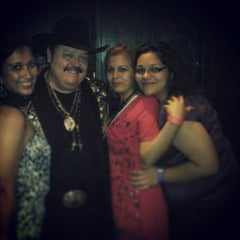 Photo taken at El Sombrero by Beverly G. on 3/21/2013