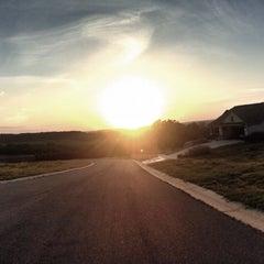 Photo taken at Topeka, KS by Darrell M. on 8/2/2014