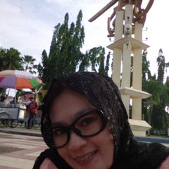 Photo taken at Toko Permata Kalimantan's by Anita Dewi P. on 6/9/2013