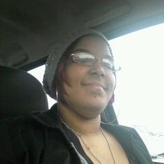Photo taken at Macy's by Desiree R. on 12/17/2012