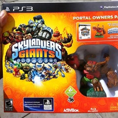 Photo taken at GameStop by Andres A. on 10/21/2012