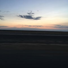 Photo taken at Interstate 5 by Chuong P. on 7/22/2015