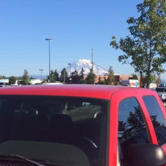 Photo taken at Safeway by Phil G. on 9/13/2014