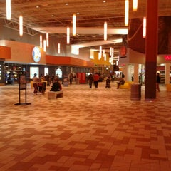 Photo taken at Opry Mills by J Z. on 11/10/2012