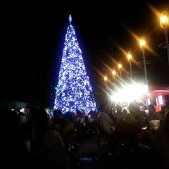 Photo taken at คงเดชแอร์ by preeda p. on 11/11/2012