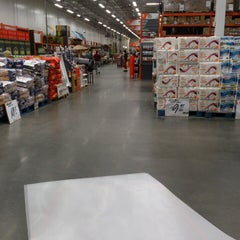 Photo taken at The Home Depot by George P. on 6/12/2014