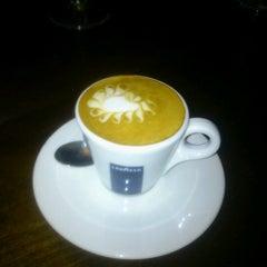 Photo taken at Cuoco by Aleksandar J. on 10/15/2012