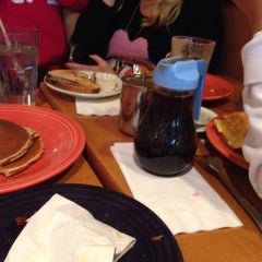 Photo taken at The Diner by Christian S. on 10/19/2014