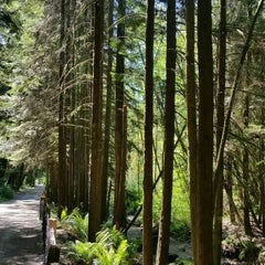 Photo taken at Poco Trail by Shea H. on 5/9/2016