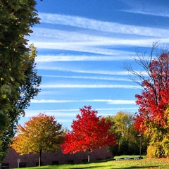 Photo prise au West Bloomfield Township Public Library par Don J. le10/12/2012