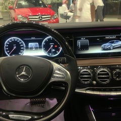 Photo taken at Auto Mall | أوتو مول by Mo Alharbi on 8/18/2013