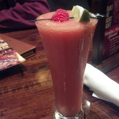 Photo taken at LongHorn Steakhouse by Kimberly R. on 2/16/2013