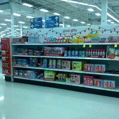 Photo taken at Meijer by Shaimaa F. on 11/18/2012