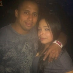 Photo taken at Scotty's Pub by Brenda B. on 12/29/2012