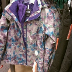 Photo taken at Sports Authority by Ashley S. on 10/30/2011