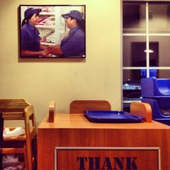 Photo taken at Culver's by Raymond W. on 9/9/2013