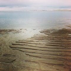 Photo taken at Barra do Sai - PR by Nehi beta O. on 12/31/2012