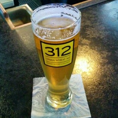 Photo taken at Mill Tavern by Clayton P. on 3/17/2015