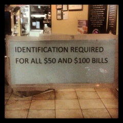 Photo taken at Taco Bell / Long John Silvers by DJ Wolf N. on 8/26/2013
