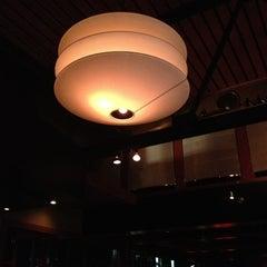 Photo taken at J. Alexander's Restaurant by Karen on 1/2/2013
